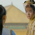 [131203] MBC Empress Ki   -   Episode 12