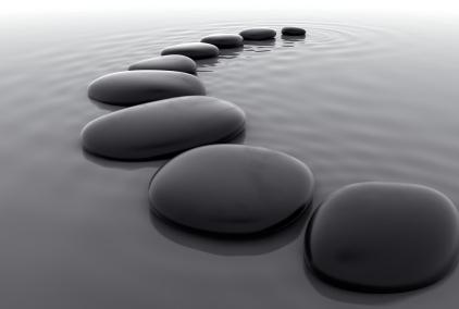 http://4.bp.blogspot.com/-lR4CMC2HvF0/TvJYNK9v_gI/AAAAAAAAEbQ/BJsqu4VzZoo/s1600/simplicity.jpg