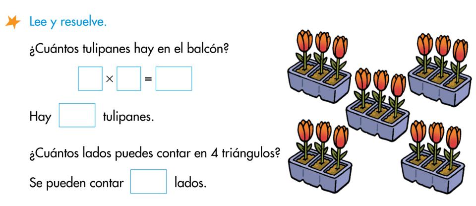 http://www.primerodecarlos.com/SEGUNDO_PRIMARIA/febrero/tema4/actividades/actividades_una_una/mates/tabla_del_3_problemas.swf