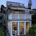 A Capitol Hill Renovation