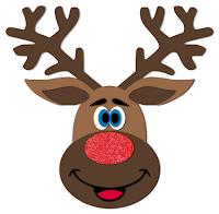 http://www.mediafire.com/file/4bfecqa7v1sbdfd/DCG_Reindeer.zip