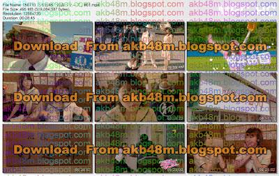 http://4.bp.blogspot.com/-lR7bwbBKsNo/VaBalLtsFoI/AAAAAAAAwPM/F8AaEsGgdxc/s400/150710%2B%25E4%25B9%2583%25E6%259C%25A8%25E5%259D%258246%25E3%2580%258C%25E5%2588%259D%25E6%25A3%25AE%25E3%2583%2599%25E3%2583%259E%25E3%2583%25BC%25E3%2582%25BA%25E3%2580%258D%252301.mp4_thumbs_%255B2015.07.11_07.51.00%255D.jpg