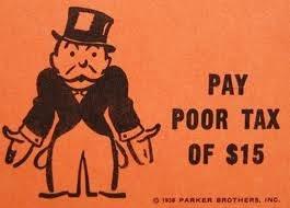 φορολογια, εισοδηματος, 2015, ελευθεροι επαγγελματιες, αγροτες, κλιμακα φόρου, μισθωτοι, μπλοκακι, ενοικια,