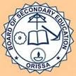 Orissa Tet Results Otet Dec Result Odisha Teacher Eligibility