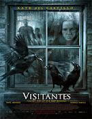 Visitantes 2014