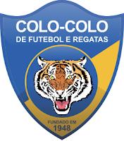 http://brasileiroseried.blogspot.com.br/2009/05/colo-colo-de-futebol-e-regatas.html