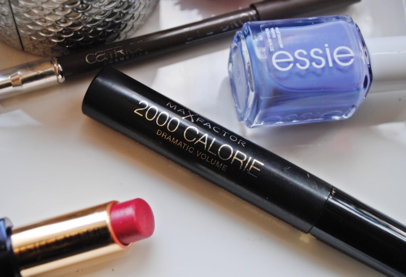 Top 10 NIEzbędnych kosmetyków beautypediapatt.blogspot.com