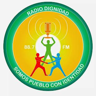 RADIO DIGNIDAD