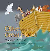 http://www.amazon.com/Olive-Great-Flood-Connie-Arnold/dp/1616335920/ref=la_B004TX69MM_1_10?s=books&ie=UTF8&qid=1446922669&sr=1-10