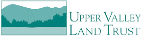 Upper Valley Land Trust