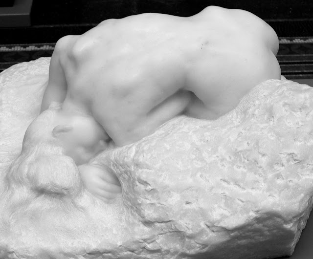 talla marmol