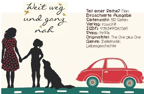 http://www.amazon.de/Weit-weg-ganz-Jojo-Moyes/dp/3499267365/ref=sr_1_1?ie=UTF8&qid=1406373331&sr=8-1&keywords=Weit+weg+und+ganz+nah