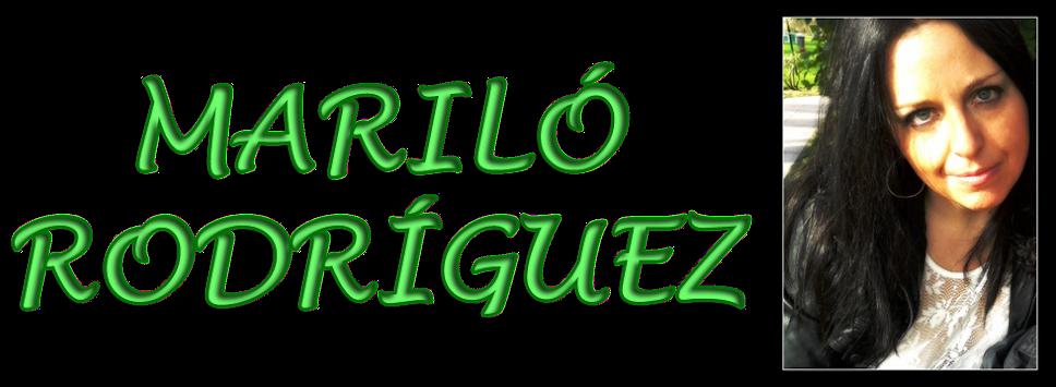 Mariló Rodríguez