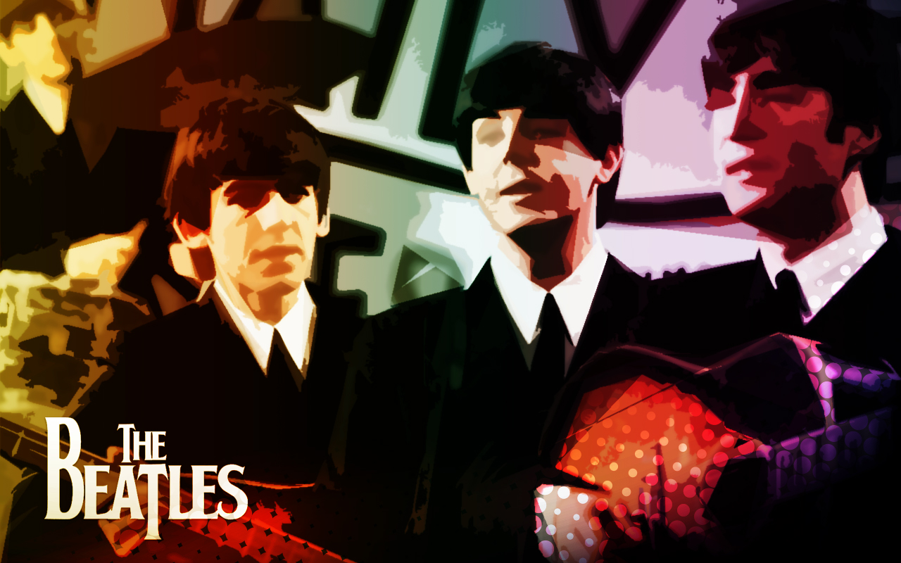 http://4.bp.blogspot.com/-lRFcAg81pXo/UQKyBxk7N_I/AAAAAAAAGng/73buuVPpqyQ/s1600/The+Beatles+Wallpaper+14.jpg