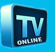 logo tv online