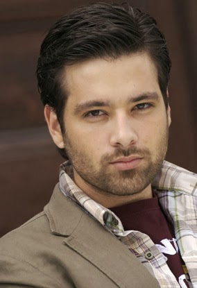 Mikaal Zulfiqar HD Wallpapers Free Download