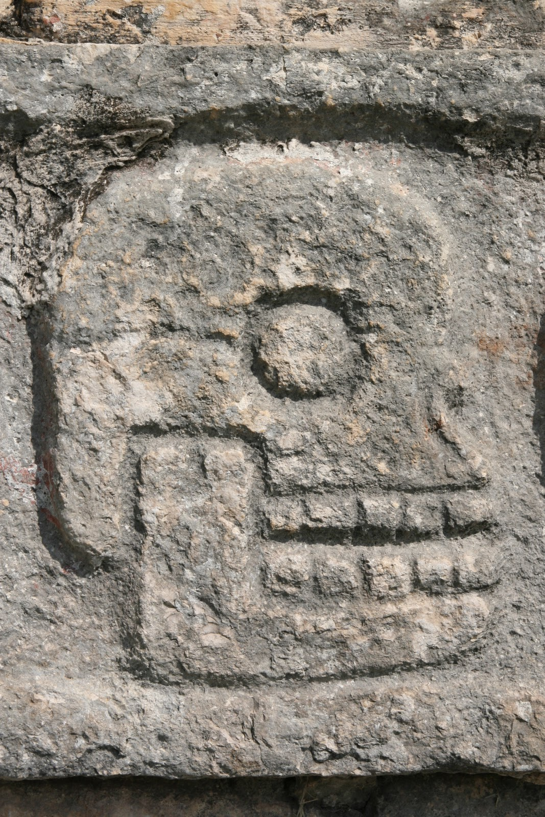 Michaels maya the mayan calendars symbols