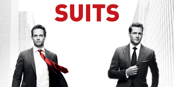 Suits sezonul 4 episodul 5 ( Pound of Flesh - USA NETWORK )