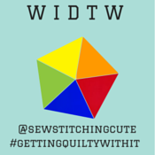 http://www.sewstitchingcutequilts.com/