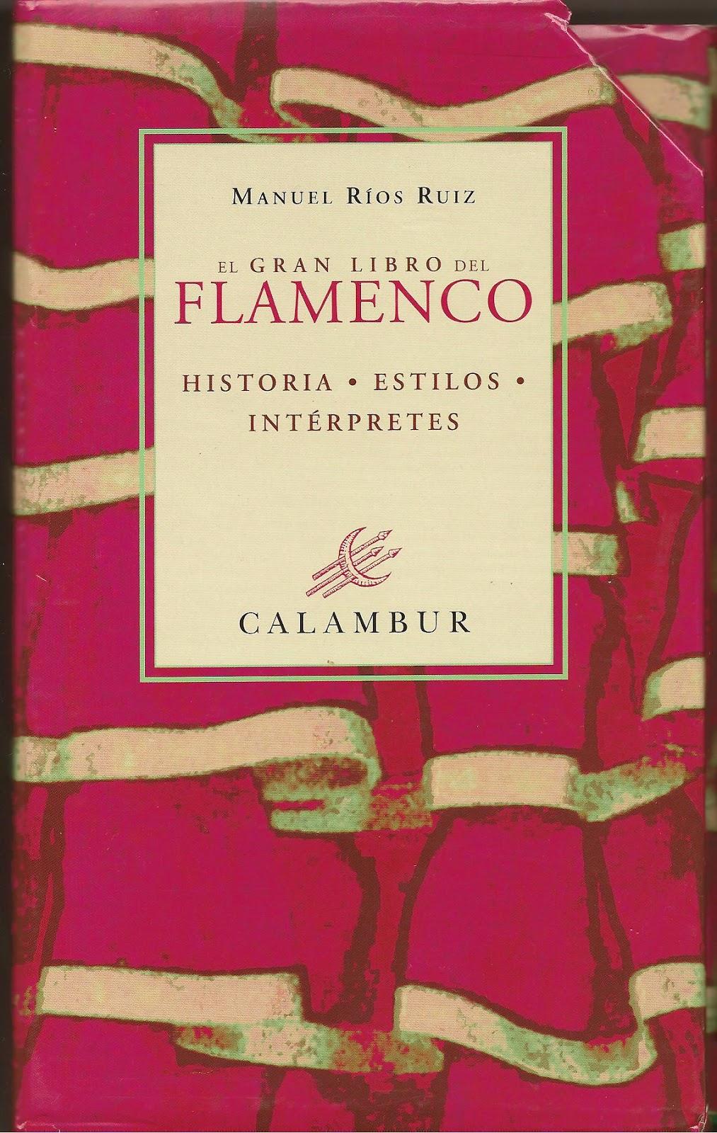 - el-gran-libro-del-flamenco-001.jpg