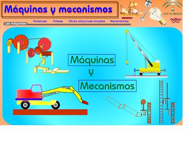 http://www.ceiploreto.es/sugerencias/juntadeandalucia/Maquinas_y_mecanismos/principal.swf