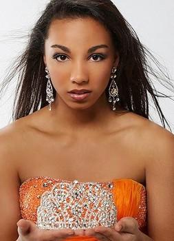 Miss indiana teen usa 13