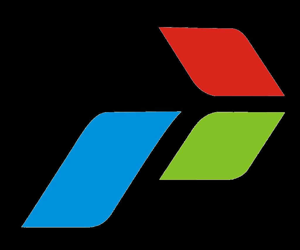 Gambar Foto Logo Pertamina Gambar Foto Terbaru