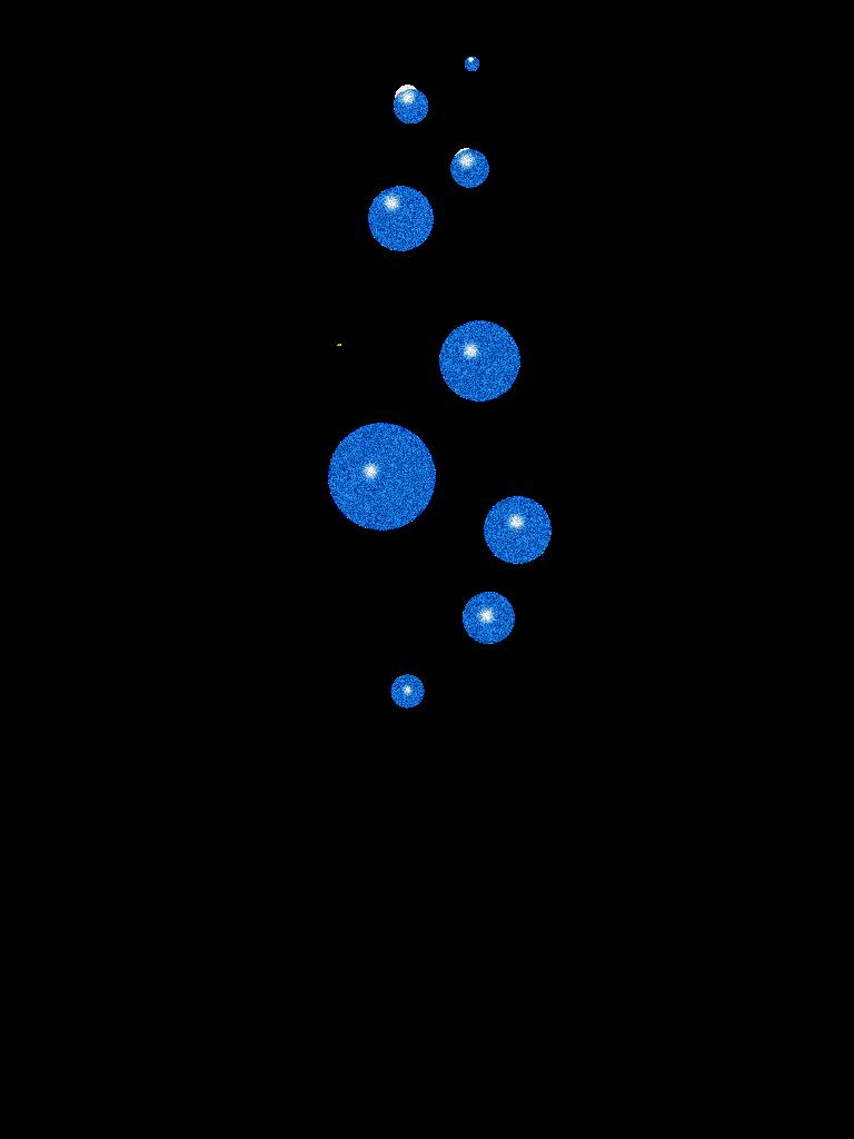 Science Etc Fish Clip Art