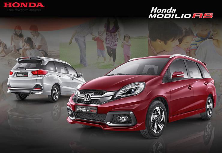 Honda%2BMobilio%2BRS