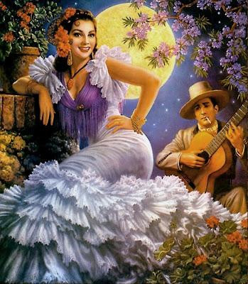 cuadros-mexicanos