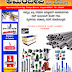 amaradeep electricals and hardware koppal