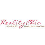 REALITY CHIC BLOG