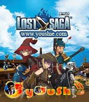 Cheat Lost Saga LS