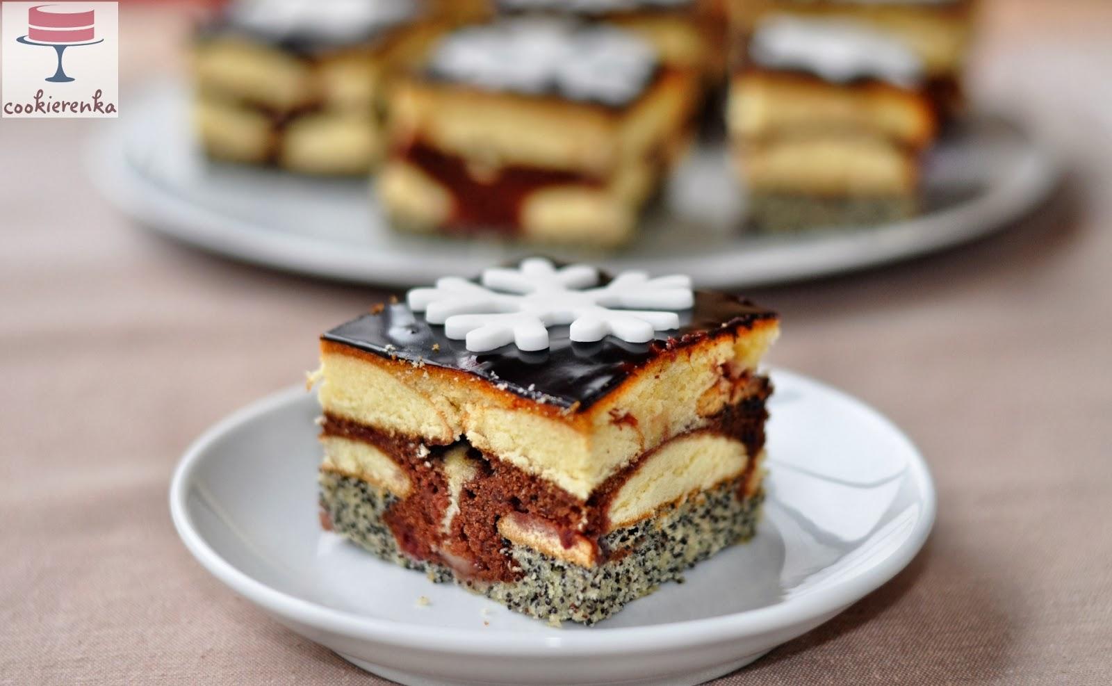 http://www.cookierenka.com/2013/12/ciasto-kantyczka.html