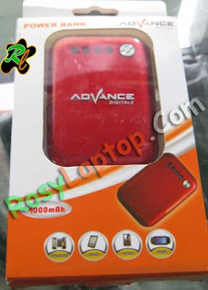 Handphone (Blackberry/BB, nokia, Iphone, ipad, Ipod, PSP, HP China