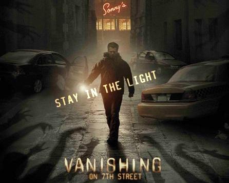 Vanishing on 7th street wikip0e9dia a enciclop0e9dia livre