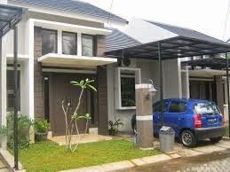 2015 Pemda Bekasi Hentikan Izin Pembangunan Rumah Cluster Di Bekasi