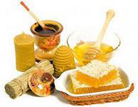 Пчелопродукты для мужского здоровья
