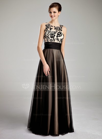 http://www.jenjenhouse.com/A-Line-Princess-Scoop-Neck-Floor-Length-Tulle-Prom-Dress-With-Ruffle-Lace-018019083-g19083?ver=1