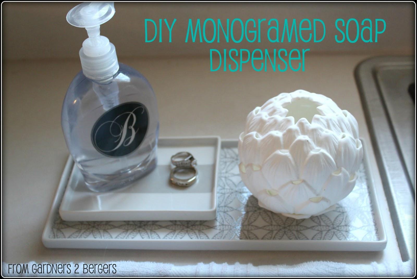 Monogramed-Soap-Dispensers-Tutorial
