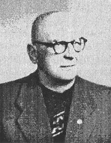 Stefan Świątek (ur. 1903)