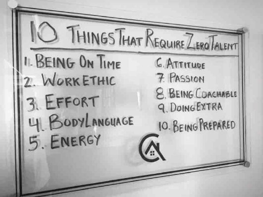 image regarding 10 Things That Require Zero Talent Printable referred to as The Educators Corner: Science Anchor Charts