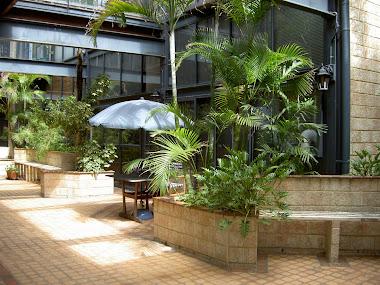 Lägenhet Fremantle