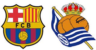 FUTBOL+barcelona+real+sociedad 7 Prediksi Barcelona vs Real Sociedad 20 Agustus 2012