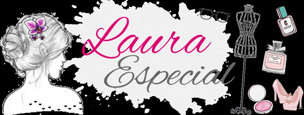 Laura Especial