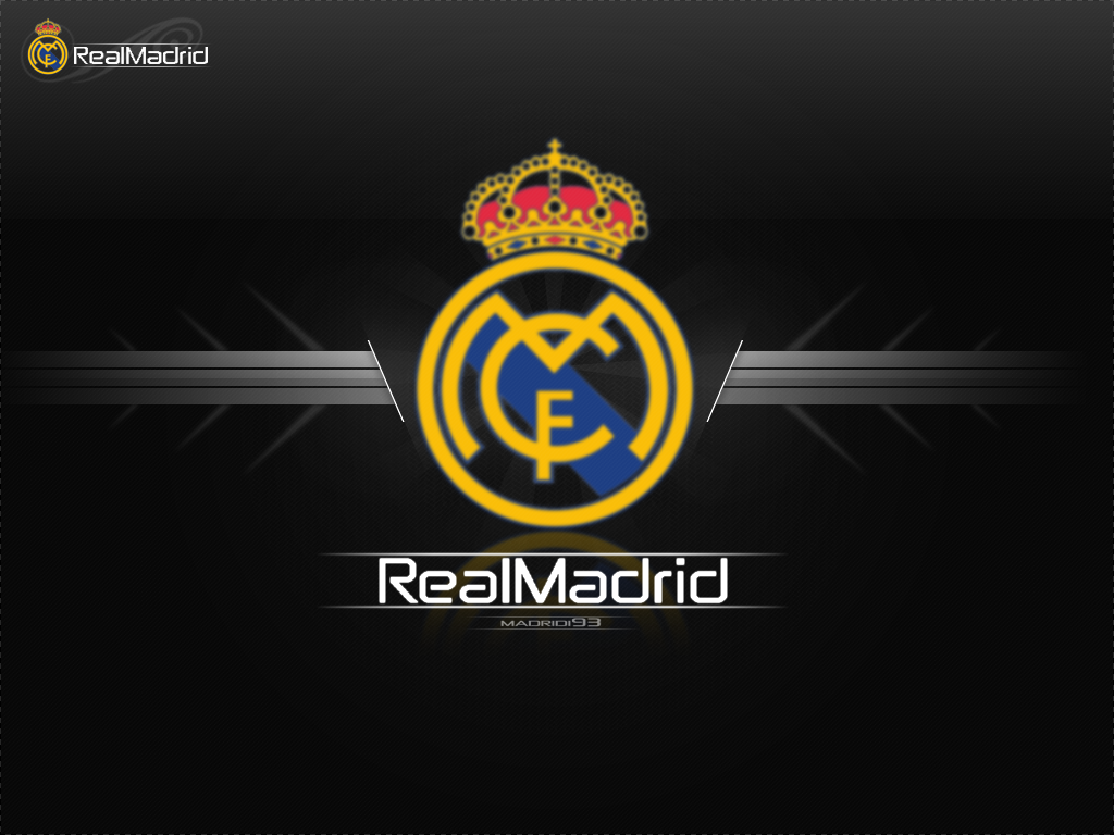 all sports celebrities real madrid logos hd wallpapers 2013