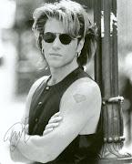 Cena 1075: Lindo da vez: Jon Bon Jovi