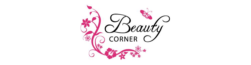 Beauty Corner...
