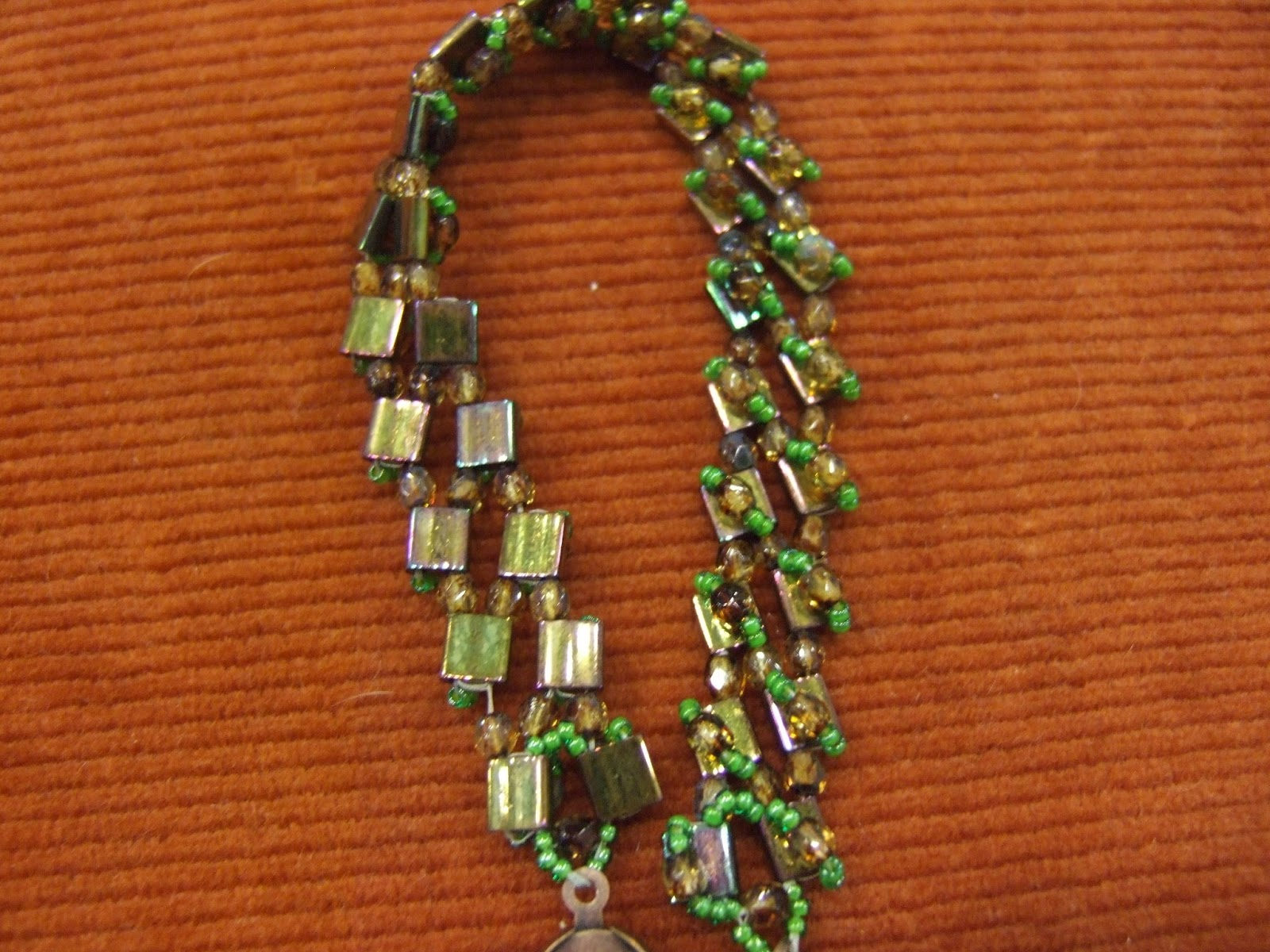 tila beads rare automatic michaels media text home facebook rareearthbeads available alt earth no id