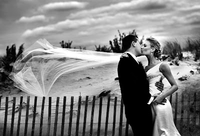 Wedding photographer widescreen - Amazing Wedding Photography